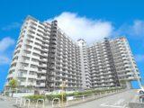 ネオハイツ姫路アメティ228大規模修繕工事(兵庫県姫路市)