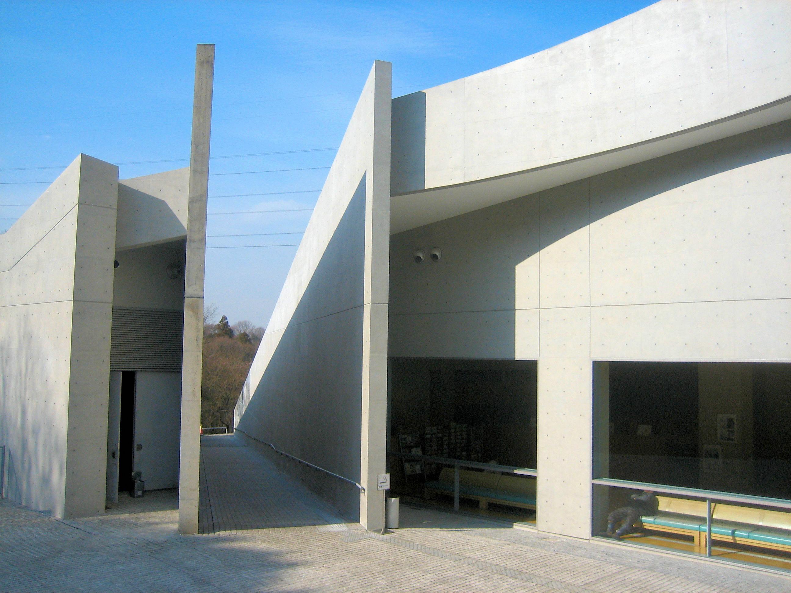 大阪府立近つ飛鳥博物館(大阪府南河内郡市)